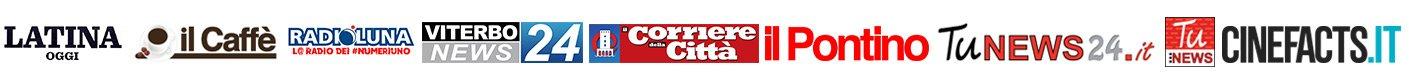 6_strisciaCOLORE_media_partner