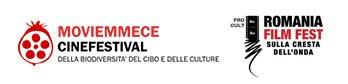 7_strisciaCOLORE_festival_partner
